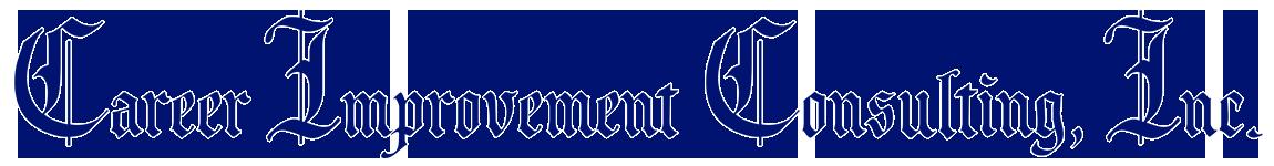 Logo-1150